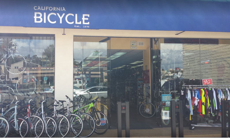 La Jolla's California Bicycle to Host Rider Safety Visibility Summit Moderated by Nathan Fletcher on Thursday, June 22